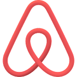 Airbnb v5.23.0