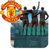 Man Utd Live Wallpaper