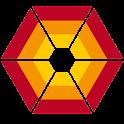 Webbyrinth Free logo