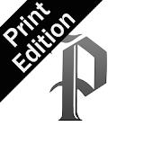 Poughkeepsie Print Edition