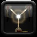 Time Machine simulator icon