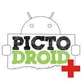 PictoDroid Med