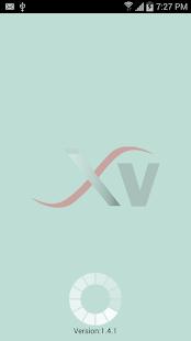 XV Dialer