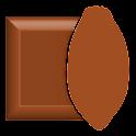 Samoan Cocoa icon