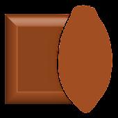 Samoan Cocoa