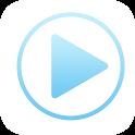 天天播放動聽音樂HD icon