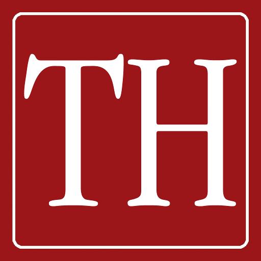 Times Herald- Washington, IN 新聞 App LOGO-APP試玩
