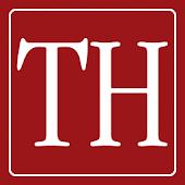 Times Herald- Washington, IN