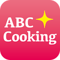ABC Cooking plus icon