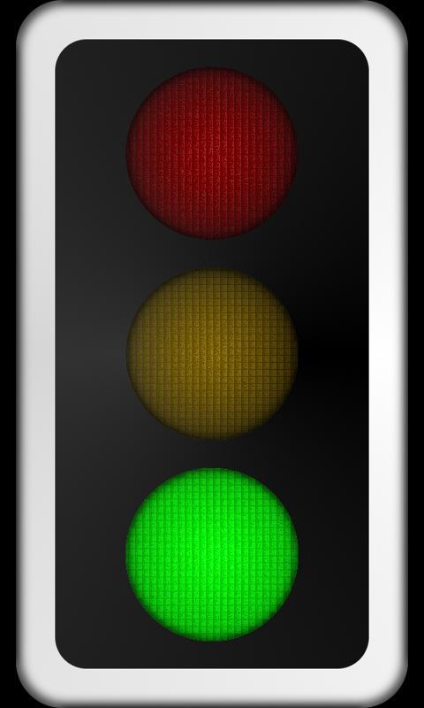 LED Torch Light- screenshot