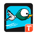 Snappy Hunt for Tango icon