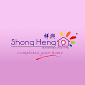 SHONG HENG HOME CENTER