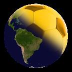 WorldApp 2014