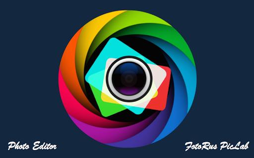 FotoRus PicMix