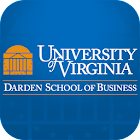 UVA Darden Virtual Tour icon