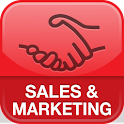 Vacatures Sales en Marketing logo