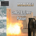 Combat Engineer Platoon