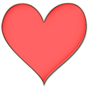 Love Calculator Master Edition icon