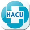 HACU Mobile App icon