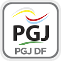 PGJCDMX icon
