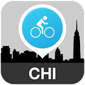 Chicago Bike