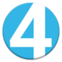 四次元(新浪微博客户端) icon