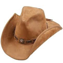 Country Music Ringtones II icon