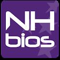 NHbioscopen logo