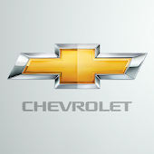 Chevrolet Showroom