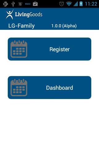 LG-FamilyRegister