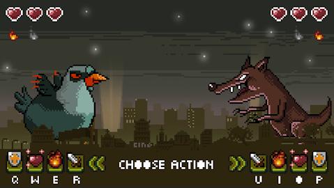 Monster Jam Screenshot 8
