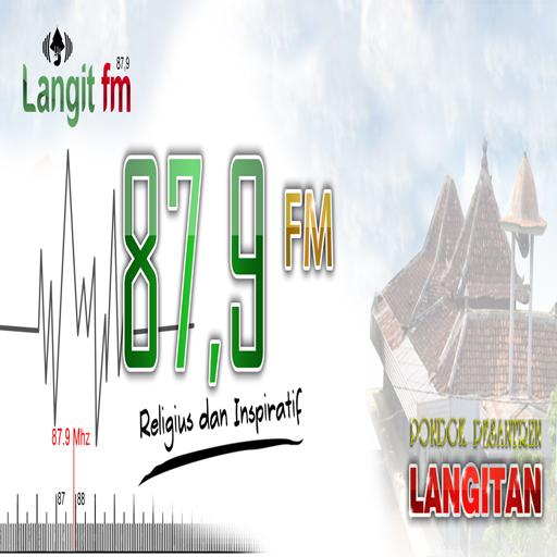 Radio Langit FM