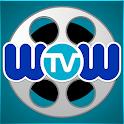 WOWtv - Logo