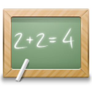 Math Memory for PC and MAC