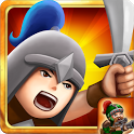 Age of Darkness (old version) icon