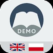 LEX Słownik Demo