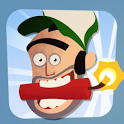 Super Dynamite Fishing Premium icon