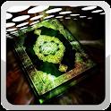 Al Imran MP3 Quran icon