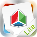 Smart Office Lite icon