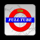 fullTube Lite