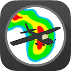 Aviation Weather Graphics icon