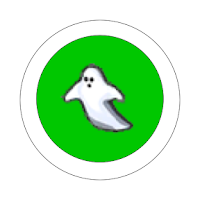 Screenshot of Whats Ghost