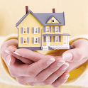 Gayle Probst Properties icon