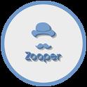 Elementary Zooper Widgets icon