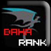 巴哈姆特電玩排行榜