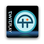TWiT Play - Donate Version icon
