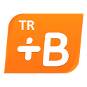 Learn Turkish with Babbel icon