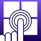 Multi Touch Pad for Windows icon