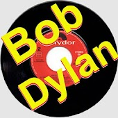 Bob Dylan JukeBox