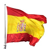 Spanish Verbs Pro Edition